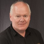 Randy Bath - Delta Locksmith