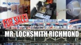 Mr.-Locksmith-Richmond-For-Sale-Call-604-239-2103