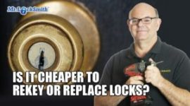 cheaper-to-rekey-or-replace-lock-mr-locksmith