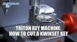 How-To-Cut-A-Kwikset-Key-Triton-Key-Machine-Mr-Locksmith